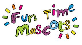 Fun Time Mascots